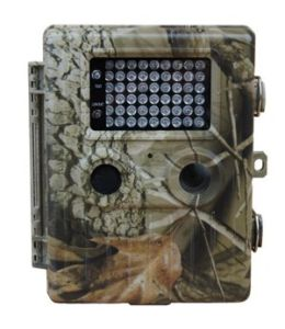 10.0MP Sentry Hunting Camera for Trailing Deer