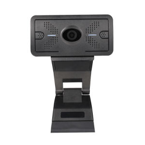 USB2.0 Desktop Video Camera