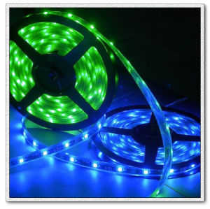 Christmas LED Strip Light / Waterproof LED Strips Flex