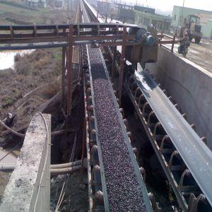 China Famous Rock Conveyor Belt - China Rock Conveyor Belt