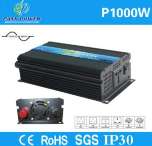 1000W off Grid Sine Wave Inverter (MLP-1000W)