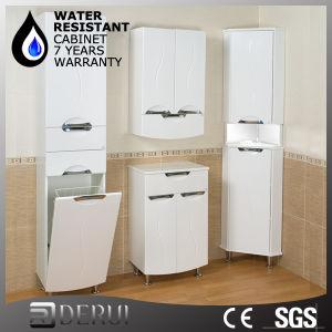 China Pvc Bathroom Vanity Units Gl 50b