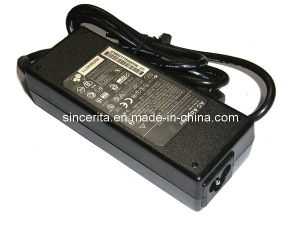 Laptop Adapter for HP/Compaq 18.5V 4.9A