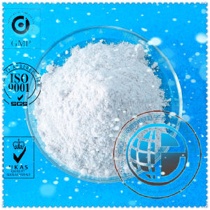 Lyrica Raw Material Granular Pregabalin with Guaranteed Quality CAS148553-50-8 pictures & photos