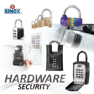 Hardware Lock pictures & photos