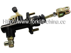 Brake Master Cylinder for Toyota 1DZ-7F