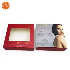 Wholesale N Box