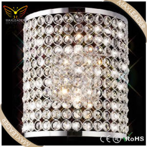 Wall Lighting for Mounted Decorative Modern Crystal light (MB7125)