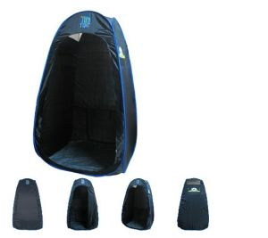 Black Pearl Changing Room / Tanning Tent or Children Pop up Tent / Kids Play Tent  sc 1 st  Yiwu Chenyu(XL) Leisure Products Co. Ltd. & China Black Pearl Changing Room / Tanning Tent or Children Pop up ...