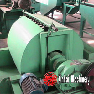Tailings Recovery Machine (GX Series)