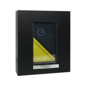 Wholesale T Display