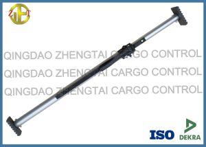 china cargo bar load bar for cargo control china car bar load bar