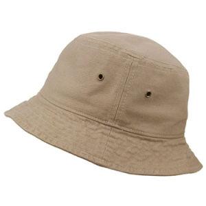 China Fishing Cap Hat ad3ca644bb44