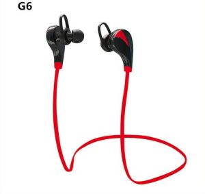 China Samsung Bluetooth Headset, Samsung Bluetooth Headset Manufacturers, Suppliers | Made-in-China.com