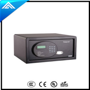 Electronic Hotel Safe Box for Hotel and Home Use (JBG-195AM)
