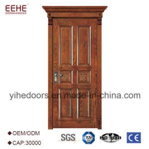 premium selection cbc8c 392d6 Luxury Burma Teak Wood Front Door Design