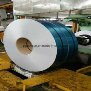 Aluminum Coil Used for Bakeware pictures & photos