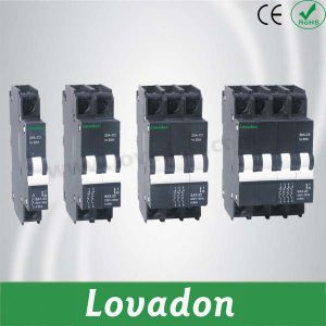 Best Se SA Series Hydraulic Magnetic Circuit Breaker pictures & photos