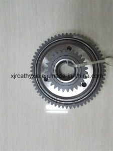 High Quality Sym Jet 4 One Way Clutch for Motorcycle Engine Parts