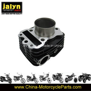 Motorcycle Parts Cylinder Fits for Xcd135 Dia 54mm pictures & photos
