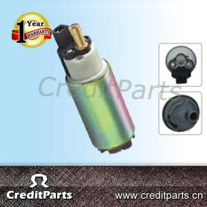 E2157 Auto Fuel Pump for Ford/Mercury/Lincoln/Mazda (1993-2003) pictures & photos