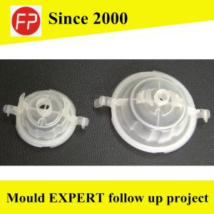Custom Plastic Injection Moulding Product and Part Mold Manufacturer Transportation Industrial Connectors Consumer Engineering Small and Medium Custom Moulding