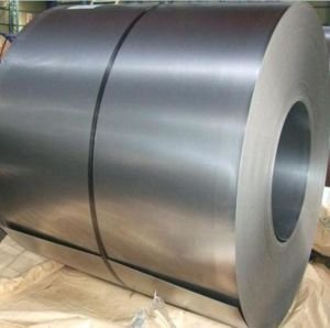 Full Hard Material Hot Dipped Galvanized Coil (ZL-GC) pictures & photos