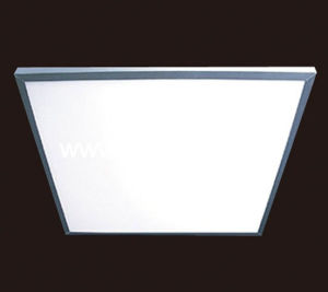 Intergrate New Design High Quality LED Panel Light 600*600 pictures & photos