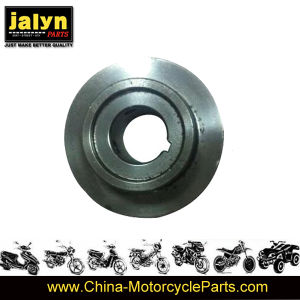 M2531014 Belt Pulley for Lawn Mower pictures & photos