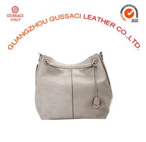 Italy Designer Gussaci Brand Metal Chain Hobo Handbag Gus14d 100 7