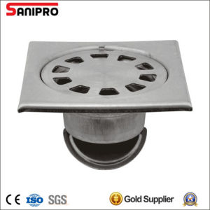 New Designed Stainless Steel Floor Drain pictures & photos