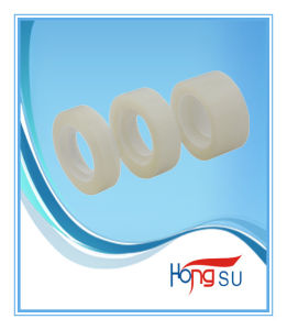 "1"" Plastic Invisible Stationery Tape for Office"