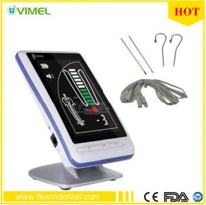 Dental Equipment Apex Locator LCD Root Canal Endodontic Woodpex III pictures & photos