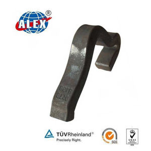 Made in 65mn Material Rail Anchor