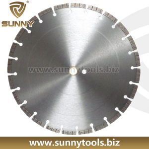 High Quality Diamond Cutting Disc for Marble and Granite pictures & photos