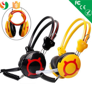 Cheap Gaming Headset for PS3/PS4, Computer pictures & photos
