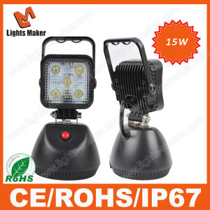Lml 0415d Waterproofed And Super Bright Battery Operated Mini Led Lights Perfectly Designed For Outdoor