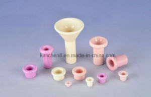 Alumina Ceramic Eyelet Wire Guide for Winding and Textile pictures & photos