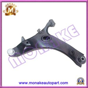 Front Lower Control Arm for Subaru (20202-AG191) pictures & photos