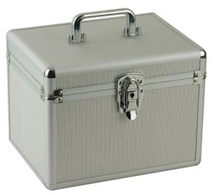 Cheap Aluminum Wonderful Hard Case Small Flight Case pictures & photos