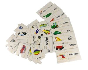 Preschool Toys Product : Bundle of preschool toys for sale in clongriffin dublin from