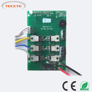 China Electronic Speed Controller, Electronic Speed
