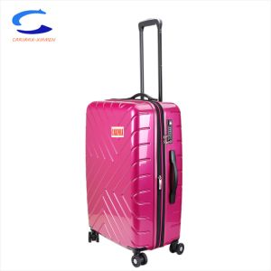 90cc1e95dd Wholesale Trolley Luggage
