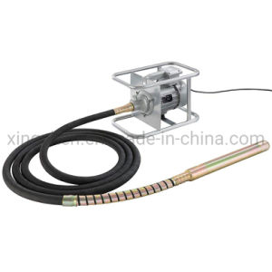 Wholesale China Electronic