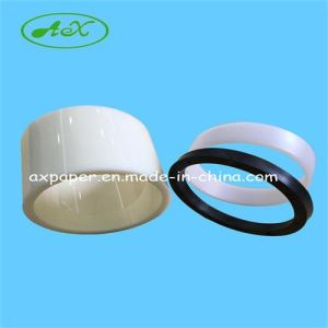 HDPE Plastic Core/Tube Adhesive Tape Cores pictures & photos