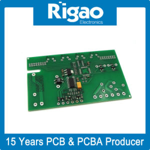 EMS Turnkey Service Electronics Products PCB and PCB Assembly pictures & photos