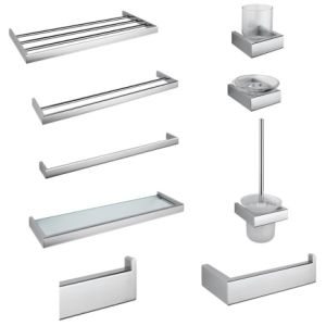 China Bathroom Accessories, Looking For Bathroom Accessories