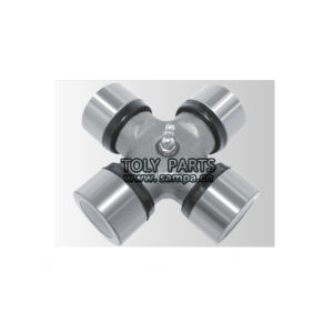 Japanese Parts Universal Joint Bearing for Isuzu Guis-60 Guis-67 pictures & photos
