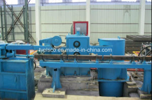 Straightener in Hot Rolling Mill pictures & photos