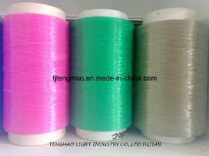 450d/96f FDY Polypropylene Yarn for Webbings
